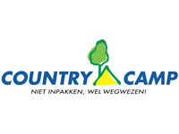 Country Camp campings