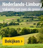 Nederlands Limburg