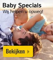 BabySpecials