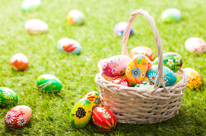 https://media.bungalowspecials.be/images/cms/bb-easter-basket-604f201c917f0.jpg