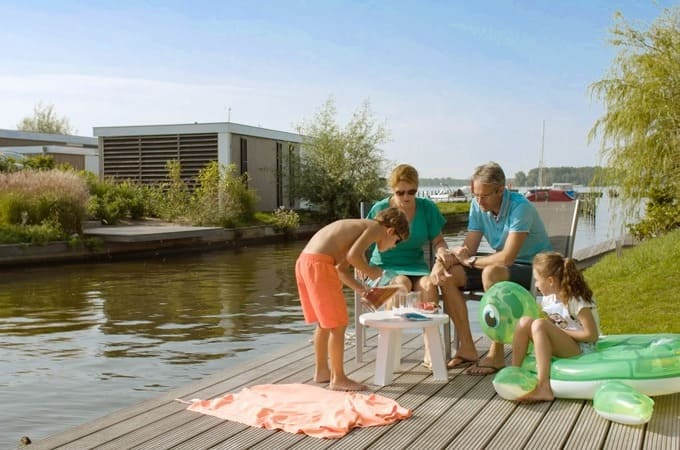 https://media.bungalowspecials.be/images/cms/bb-europarcs-summer-603cb9382b161.jpg