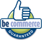 Veilig online winkelen met BeCommerce!