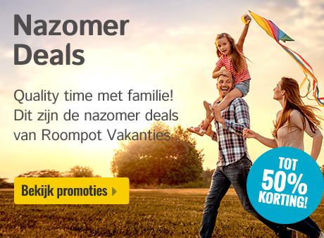 Nazomer Deals