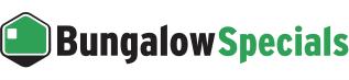BungalowSpecials.be - Bungalow àanbiedingen en last minutes voor een midweek, week of weekendje weg in de Benelux, Frankrijk en Duitsland