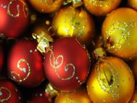 Korte midweek Kerstmis