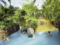 Center Parcs Nederland