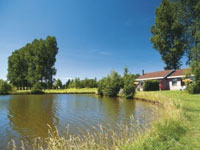 Landal GreenParks Nederland