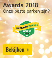 BungalowSpecials Awards 2018