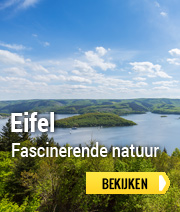 Eifel