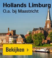 Nederlandse Limburg