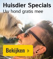 Huisdier Specials