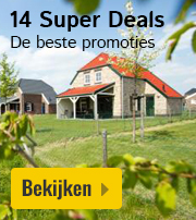Super Deals Najaar