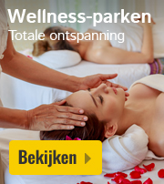 Parken met wellness