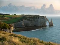 Bungalows Normandië