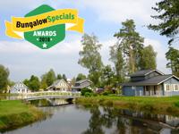 Park met de beste prijs-kwaliteitverhouding van België