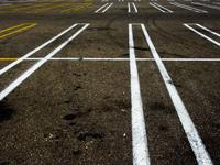 Parkeermogelijkheden