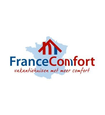 FranceComfort