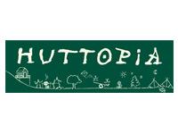 Huttopia Frankrijk