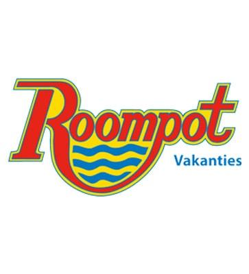 Ketens Roompot Vakanties