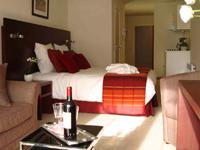 Vakantie-appartementen België