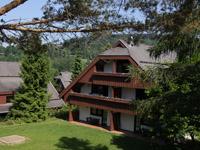 Vakantie-appartementen Oostenrijk