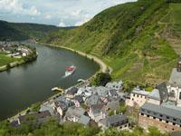 Vakantiehuisjes Duitsland