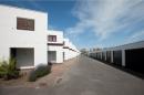 8-persoons bungalow Duplex