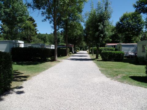 Ferienpark Eifellux