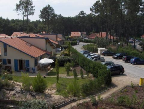 Bluemundo Village Océlandes