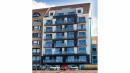 Holiday Suites Appartementen Bray-Dunes Etoile de Mer