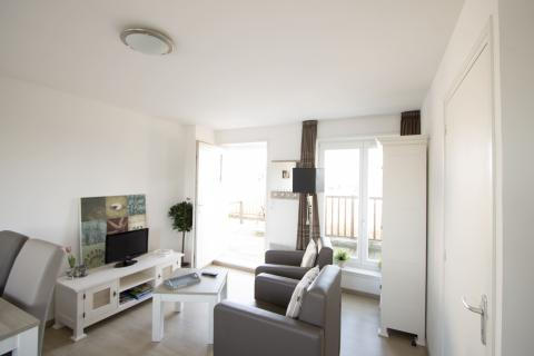 2-persoons appartement 20