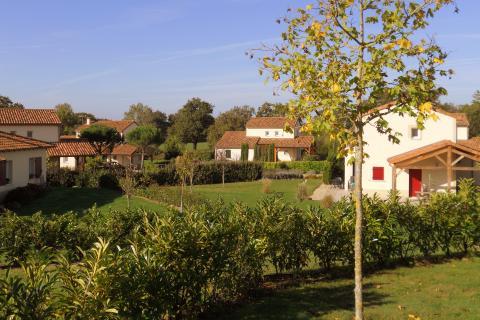 FranceComfort L'Aveneau - Vieille Vigne
