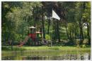 Vakantiepark 't Vosseven