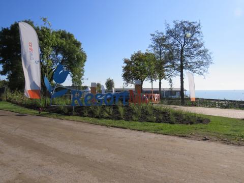 EuroParcs Resort Markermeer