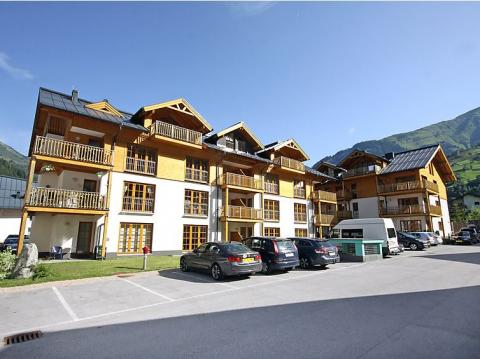 Schönblick Mountain Resort & Spa