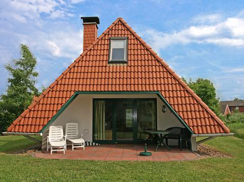 Cuxland Ferienpark Dorum-Neufeld