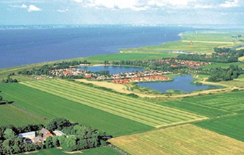 Ferienpark Otterndorf Strand